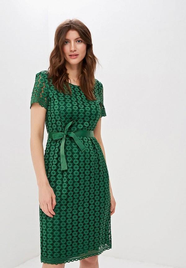 Платье Gerry Weber Gerry Weber GE002EWDJTR2 платье gerry weber gerry weber ge002ewdqai6
