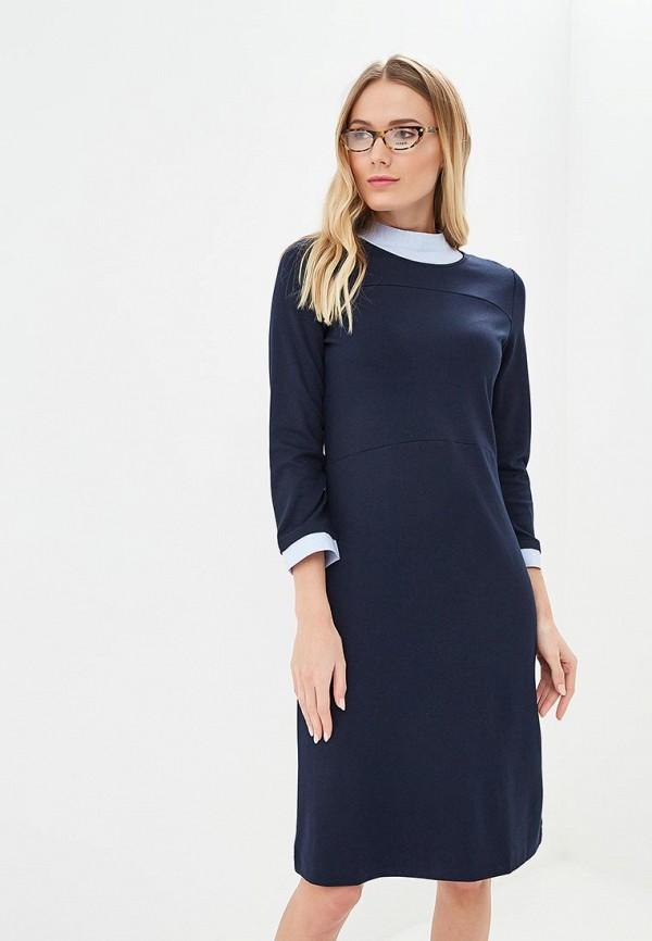 Платье Gerry Weber Gerry Weber GE002EWDQAI6 платье gerry weber gerry weber ge002ewors41