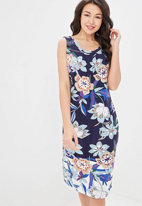 Платье Gerry Weber Gerry Weber GE002EWEDKI8 цена