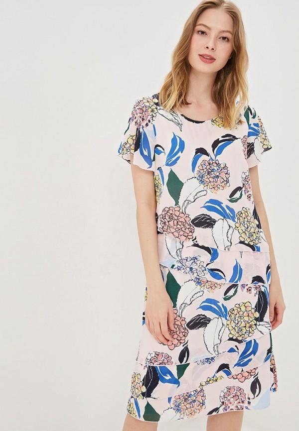 цена на Платье Gerry Weber Gerry Weber GE002EWFIRL8