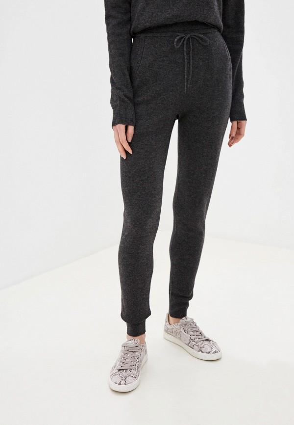 женские брюки gerry weber, серые