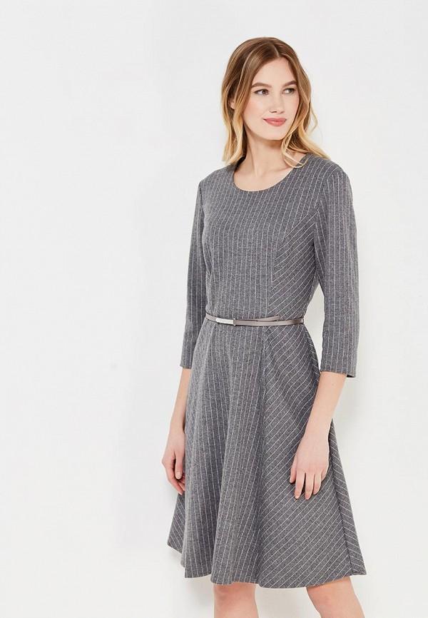где купить Платье Gerry Weber Gerry Weber GE002EWYHC01 дешево