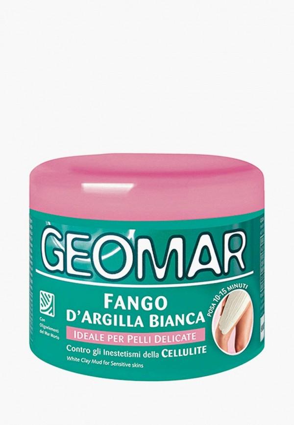 Глина для тела Geomar Geomar GE003LWEXDC9