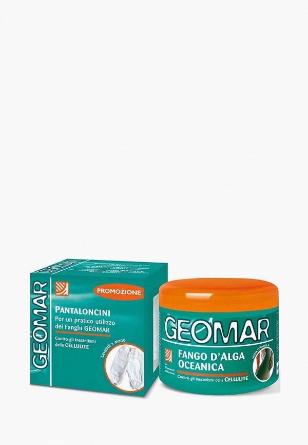 Глина для тела Geomar Geomar GE003LWEXDD0