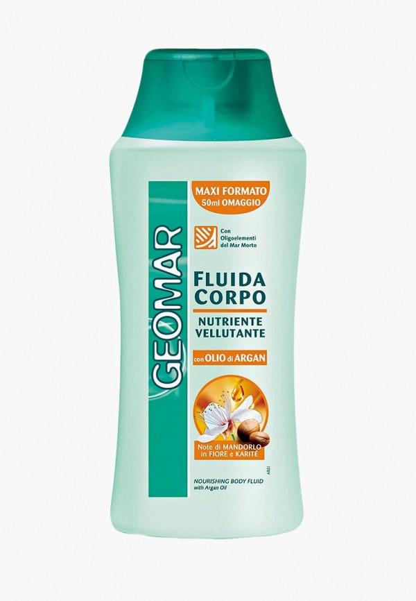Молочко для тела Geomar Geomar GE003LWEXDD3