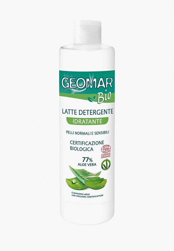 Молочко для лица Geomar Geomar GE003LWEXDD4