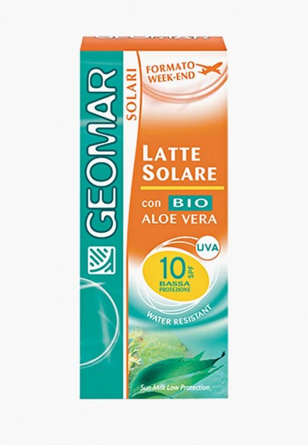 Молочко для тела Geomar Geomar GE003LWEXDF1