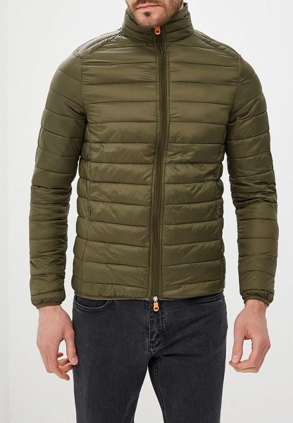 Купить Куртка утепленная Geographical Norway, DUO, ge015ematij0, хаки, Весна-лето 2018