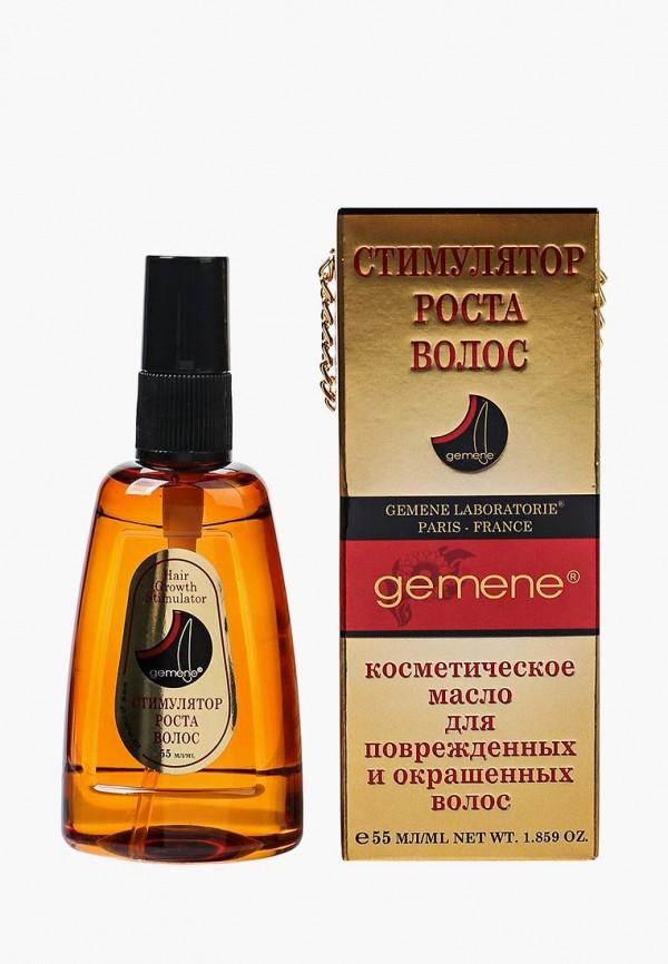 Масло для волос Gemene Gemene GE017LWTAV46