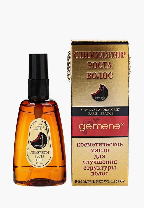 Масло для волос Gemene Gemene GE017LWTAV47