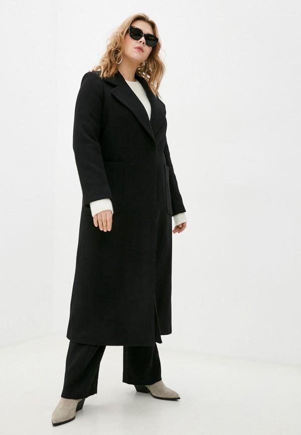 Пальто Gerard Darel