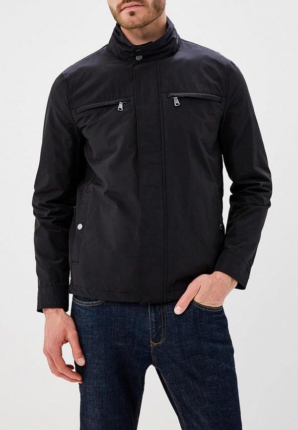 Куртка Geox Geox GE347EMADCK3 куртка geox geox ge347ewaoeo4