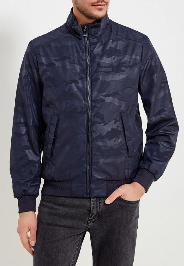 Куртка Geox Geox GE347EMADCK7 босоножки geox geox ge347awadcq1