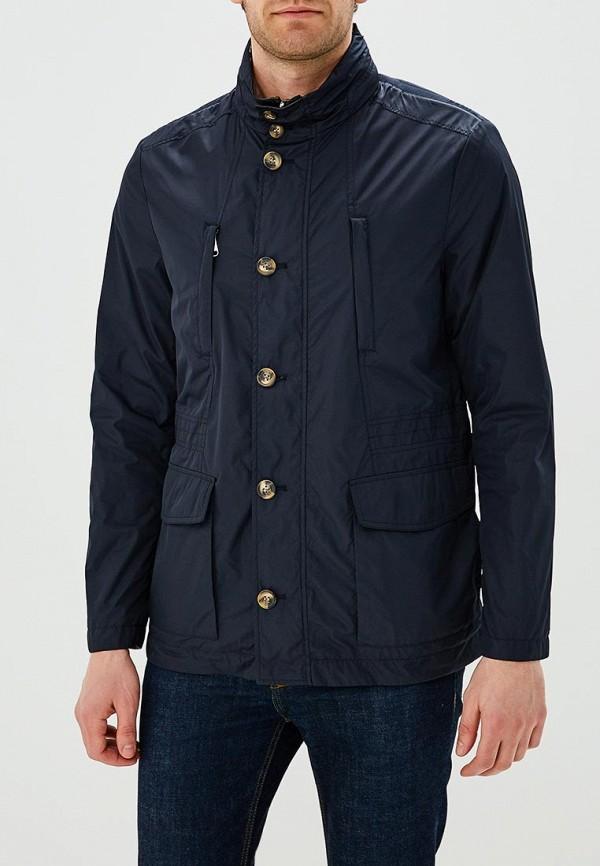Куртка Geox Geox GE347EMADCK9 куртка geox geox ge347ewaoeo4