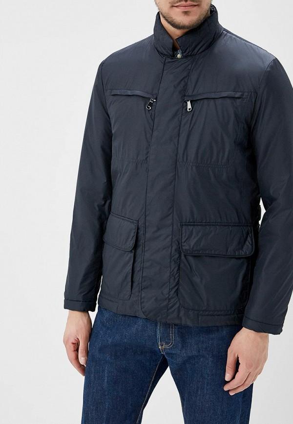 Куртка утепленная Geox Geox GE347EMADCL0 куртка утепленная geox geox ge347emval47