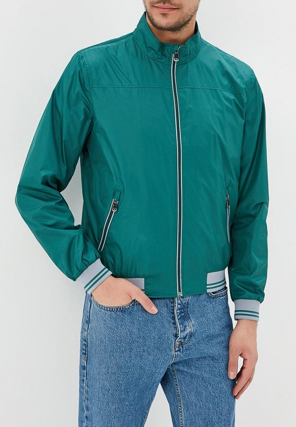 Куртка Geox Geox GE347EMADCL1 куртка кожаная geox geox ge347emadck1