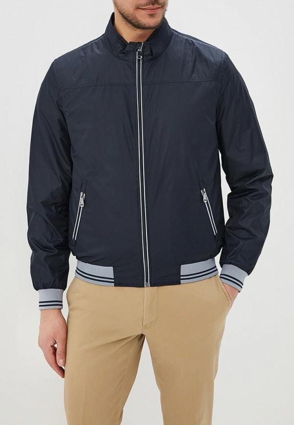 Куртка Geox Geox GE347EMADCL2 куртка geox geox ge347ewaoeo4
