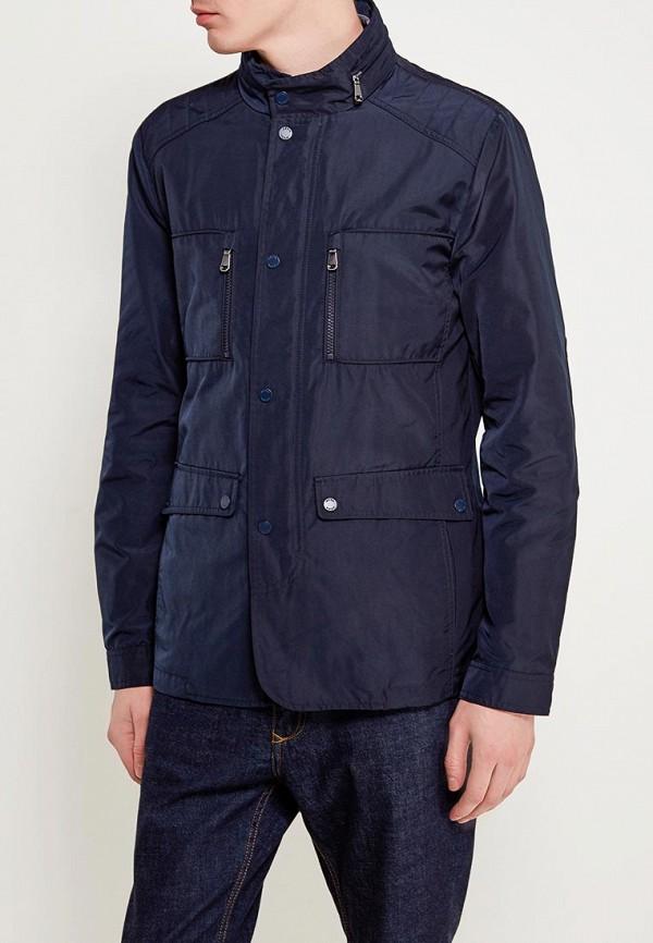 Куртка Geox Geox GE347EMADCL3