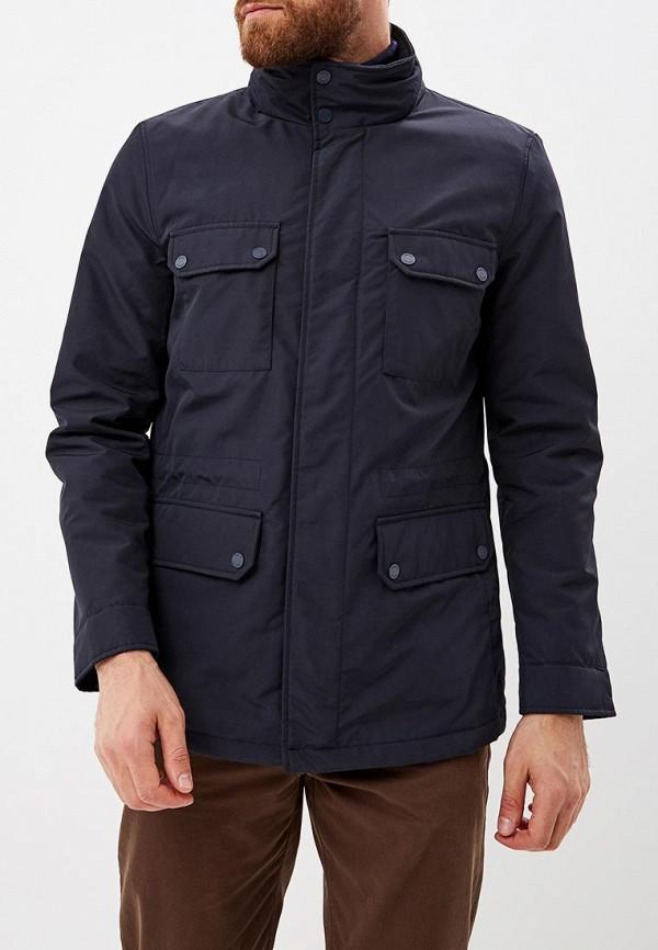 купить Куртка утепленная Geox Geox GE347EMBWST5 по цене 10490 рублей