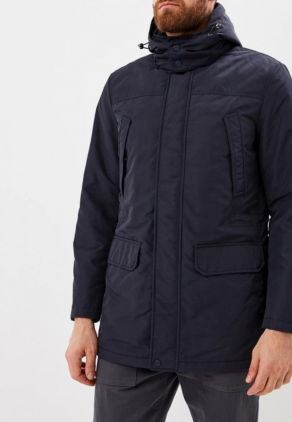 Куртка утепленная Geox Geox GE347EMBWST7 куртка утепленная geox geox ge347emval47