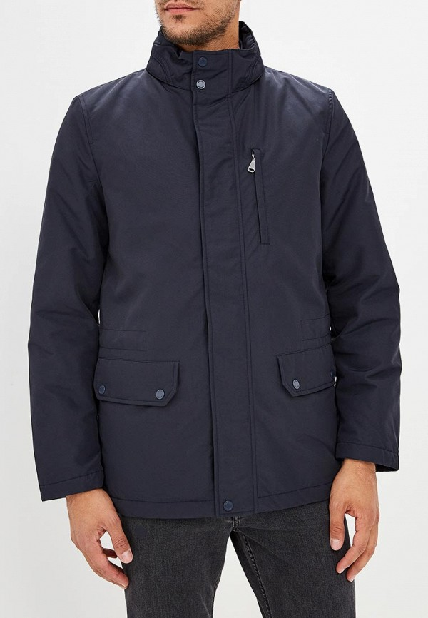 Фото - Куртка утепленная Geox Geox GE347EMBWST9 куртка утепленная geox geox ge347embwue2