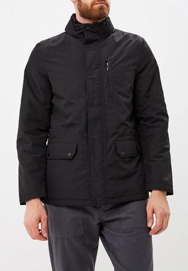 купить Куртка утепленная Geox Geox GE347EMBWSU0 по цене 11890 рублей