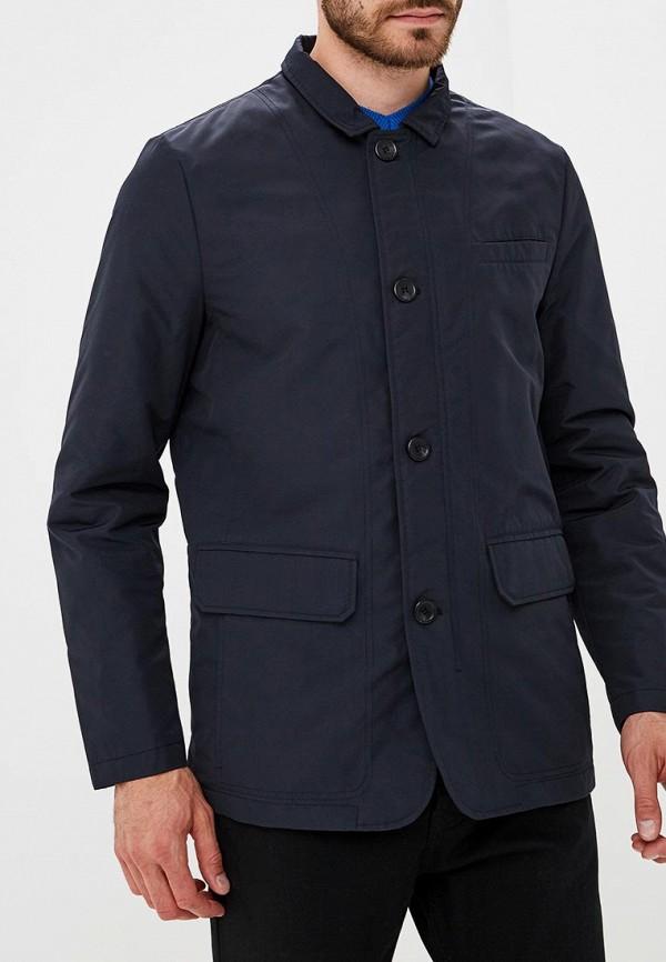 купить Куртка утепленная Geox Geox GE347EMBWSU1 по цене 12590 рублей