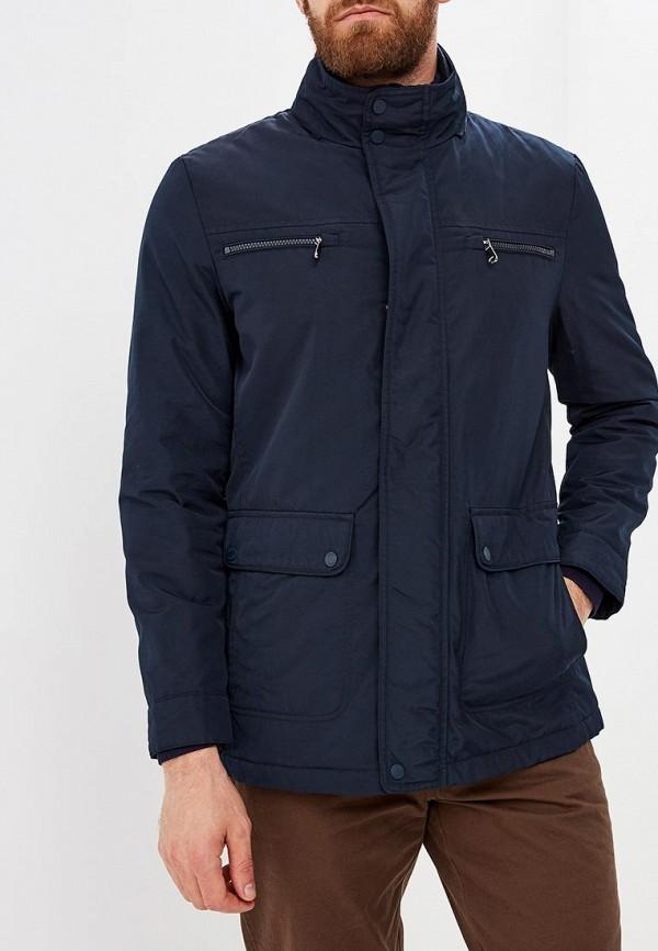 купить Куртка утепленная Geox Geox GE347EMBWSU3 по цене 12380 рублей