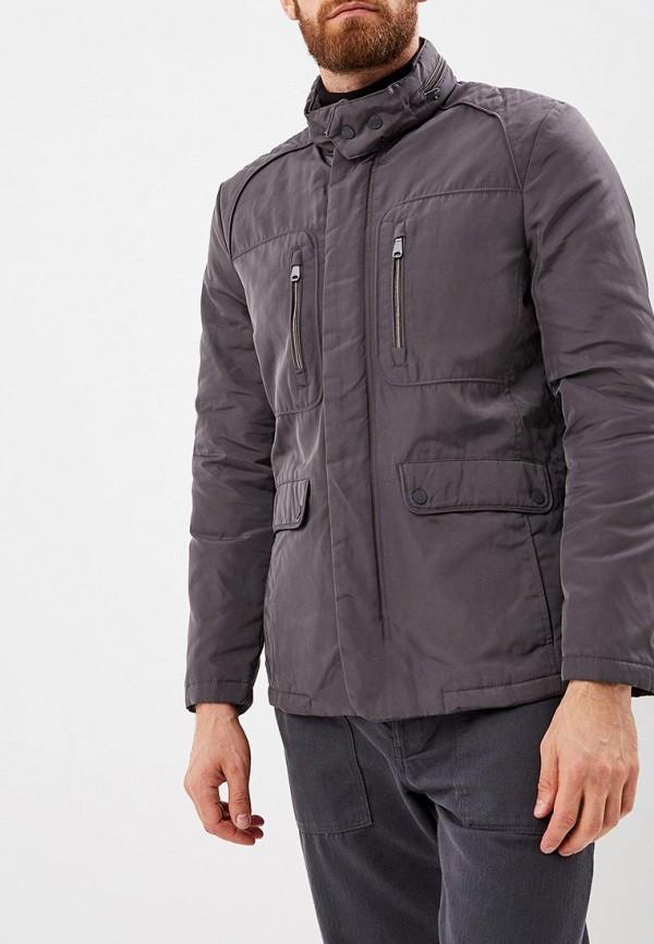 купить Куртка утепленная Geox Geox GE347EMBWSU6 по цене 14990 рублей