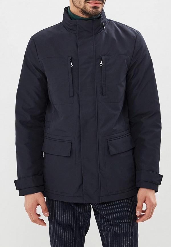Куртка утепленная Geox Geox GE347EMBWSU9
