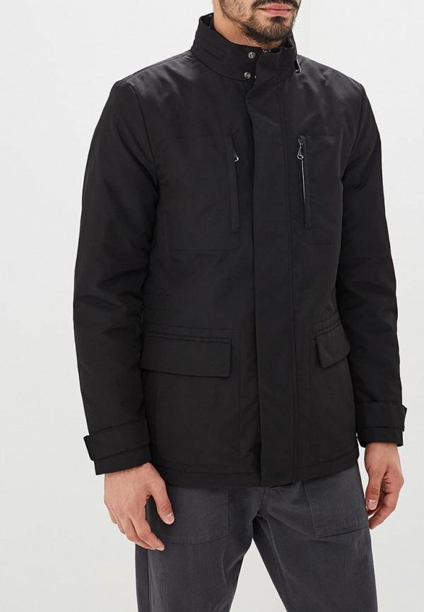 купить Куртка утепленная Geox Geox GE347EMBWSV0 по цене 11190 рублей