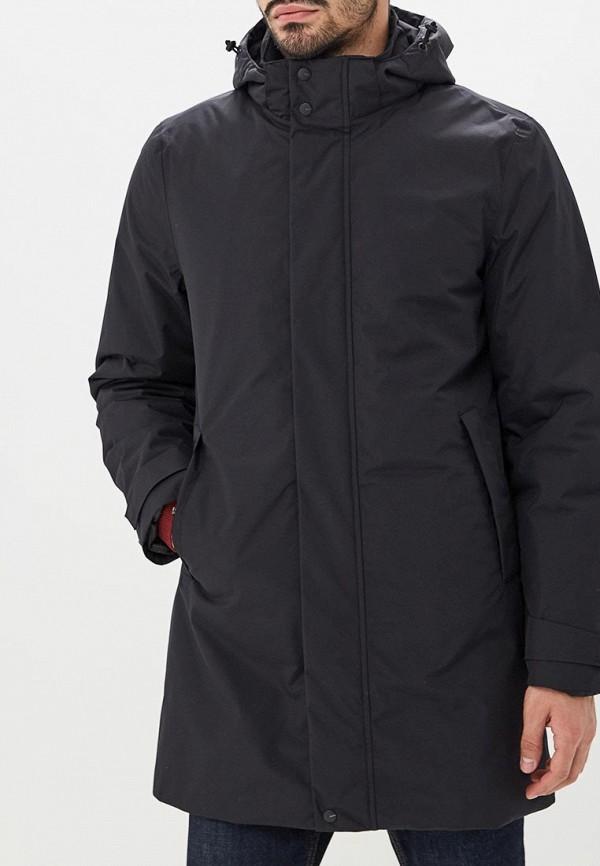 купить Куртка утепленная Geox Geox GE347EMBWSV6 по цене 34990 рублей