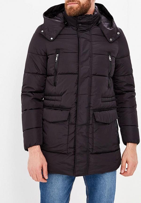 Куртка утепленная Geox Geox GE347EMBWSX6 куртка geox geox ge347ewaoeo4