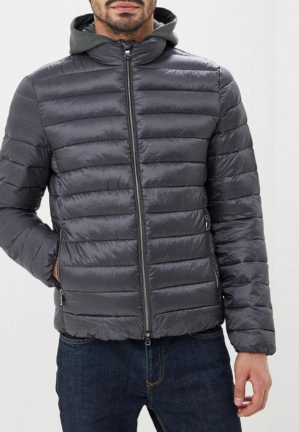 Фото - Куртка утепленная Geox Geox GE347EMBWUC1 куртка утепленная geox geox ge347embwue2