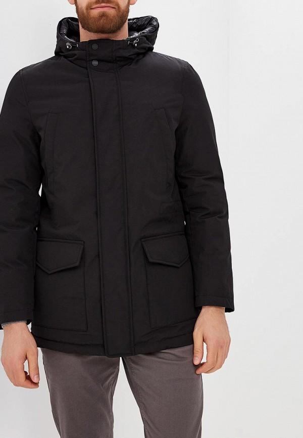 Куртка утепленная Geox Geox GE347EMBWUD1 куртка утепленная geox geox ge347ewdmkz3