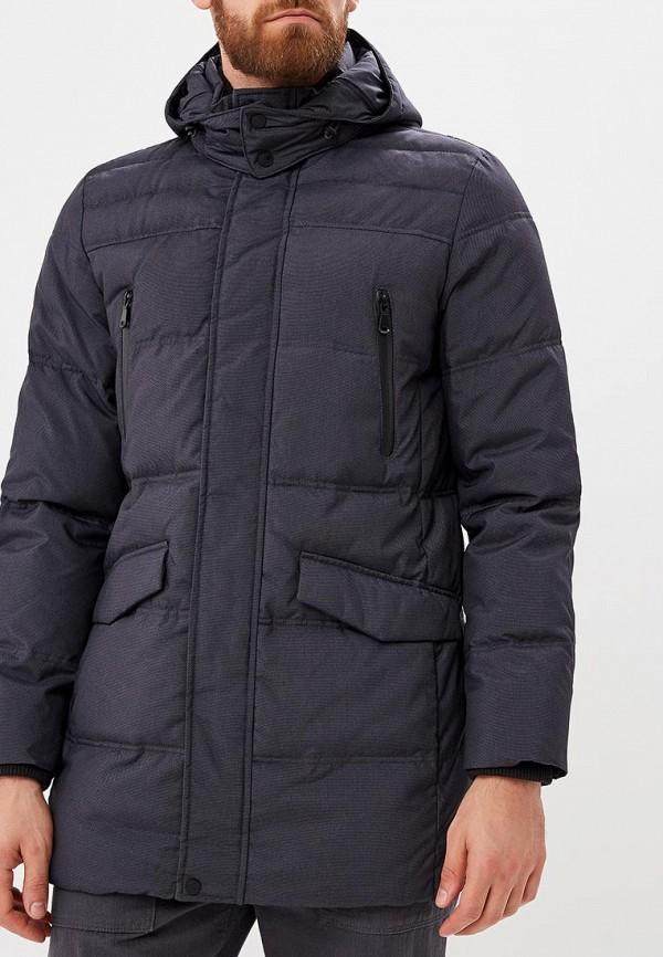 Куртка утепленная Geox Geox GE347EMBWUD2 куртка утепленная geox geox ge347emval47