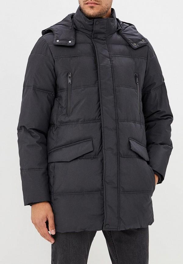 Фото - Куртка утепленная Geox Geox GE347EMBWUD3 куртка утепленная geox geox ge347embwue2