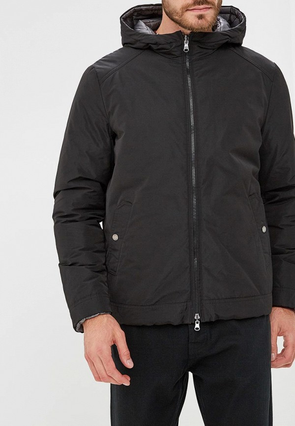 Куртка утепленная Geox Geox GE347EMBWUD9 куртка утепленная geox geox ge347emval47
