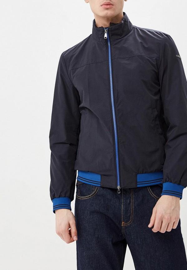Куртка Geox Geox GE347EMDMKU4