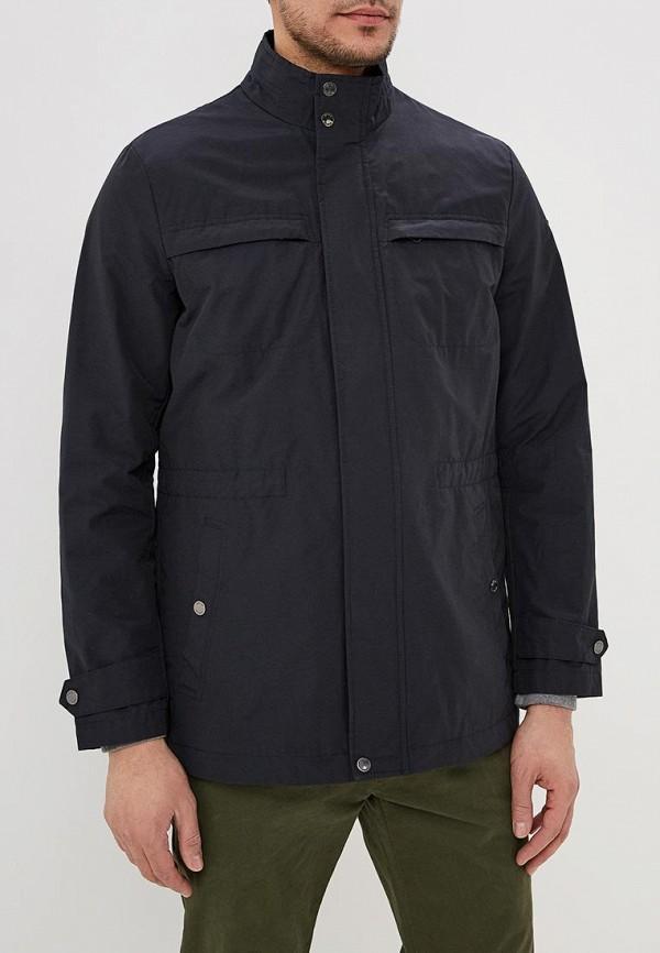 Куртка Geox Geox GE347EMDMKU5 цены