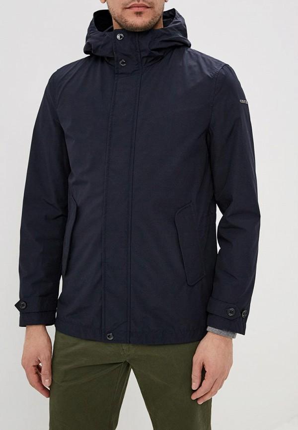 Куртка Geox Geox GE347EMDMKV0