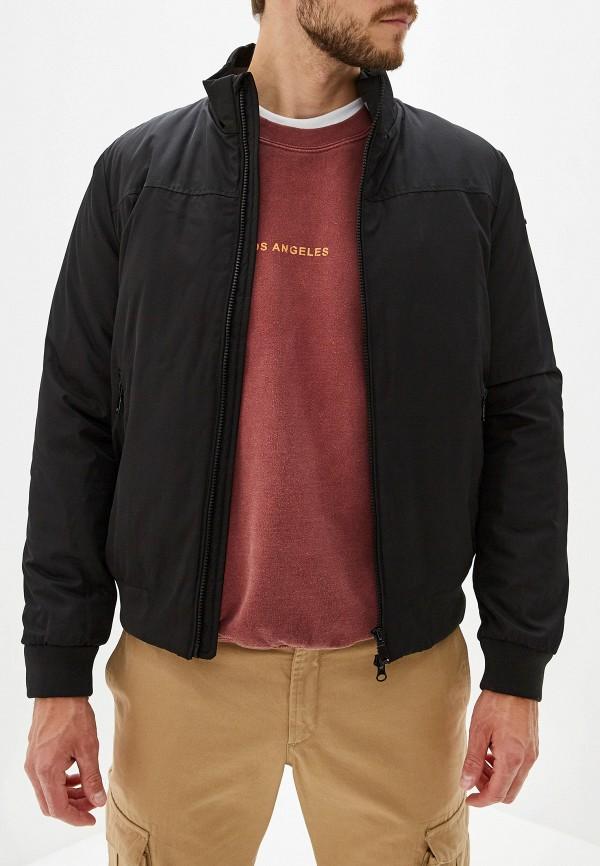 купить Куртка утепленная Geox Geox GE347EMFSLO4 по цене 10190 рублей