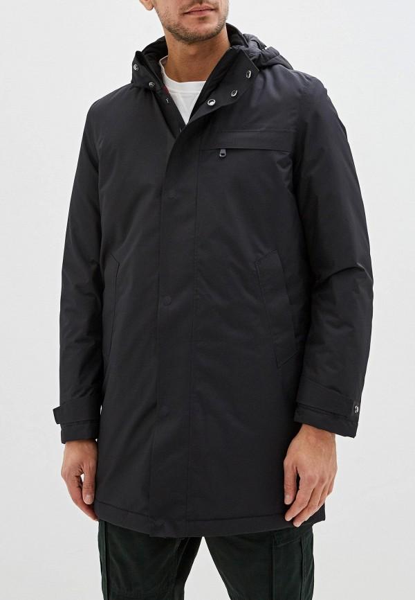 Куртка утепленная Geox Geox GE347EMFSLP2
