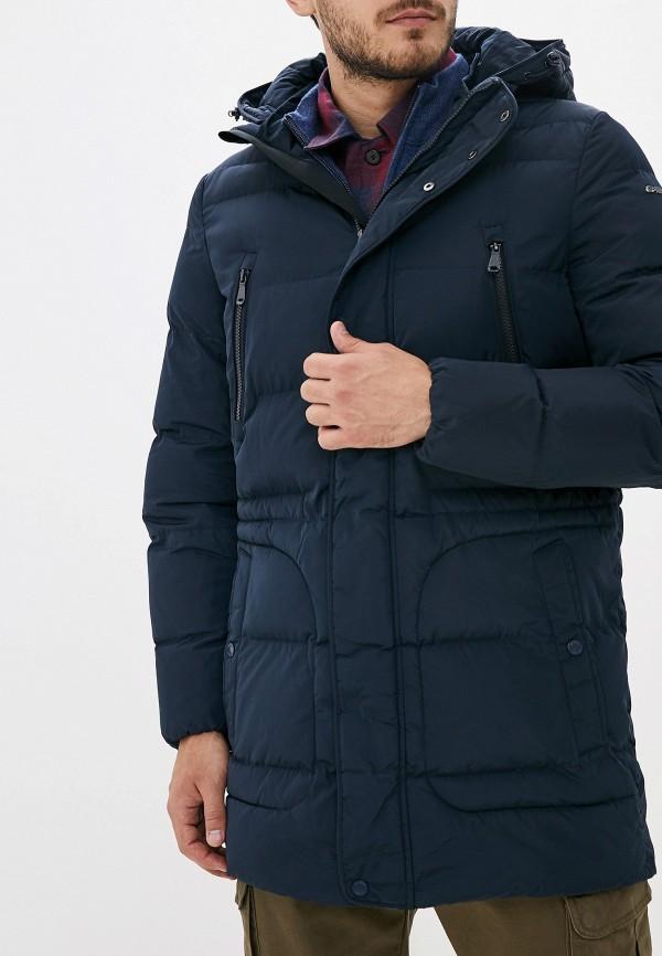 все цены на Куртка утепленная Geox Geox GE347EMFSLQ1 онлайн
