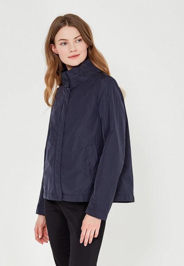 Куртка Geox Geox GE347EWAOEN1