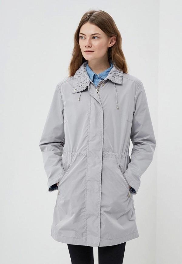 Куртка Geox Geox GE347EWAOEO4