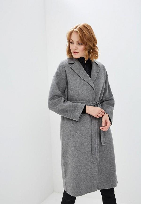 Пальто Geox Geox GE347EWBZKO2 geox пальто