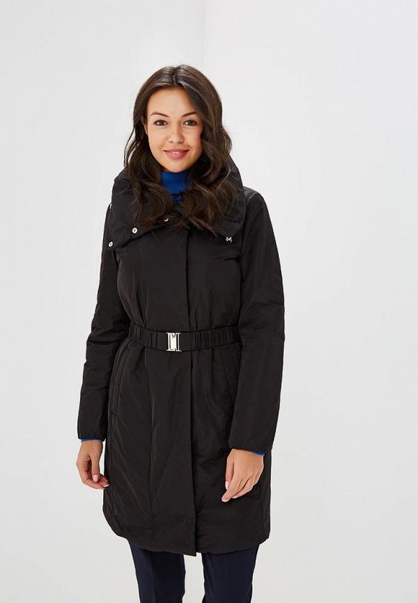 купить Куртка утепленная Geox Geox GE347EWBZKO6 по цене 18990 рублей