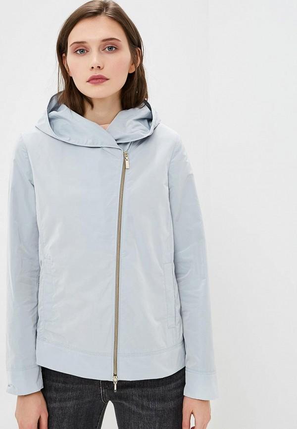 Куртка Geox Geox GE347EWDMKX7