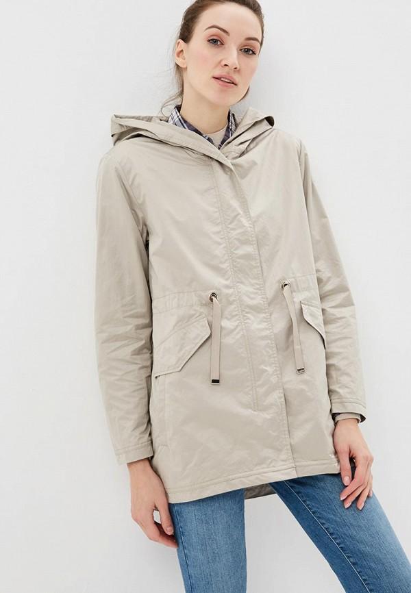 Куртка Geox Geox GE347EWDMKX9